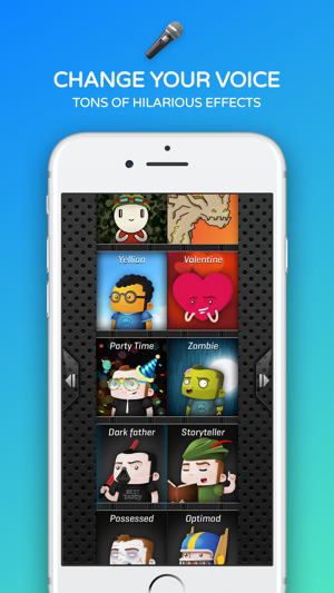 Funny Call: Phone Prank Calls on the App Store