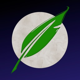 Lunar Gardener - Moon Planting