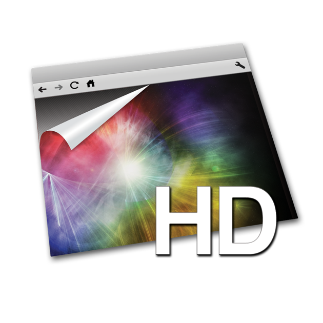 wallpapers hd on the mac app store rh itunes apple com
