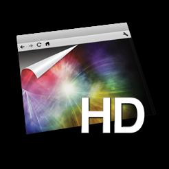 wallpapers hd on the mac app store rh apps apple com