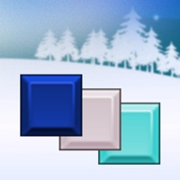 Codes for Winter Mosaics Hack