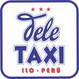 Radio Taxi TeleTaxi