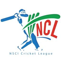 NSCI Cricket