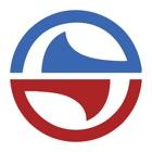网联助手 icon