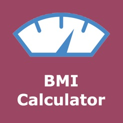bmi calculator for men