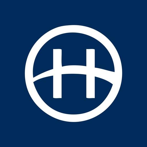 Horizonte Queretaro