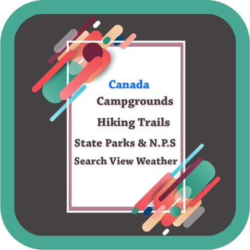 Canada Campgrounds & Parks