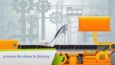 Wedding Day Shoes Factory screenshot three