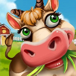 Farm Day Offline Games
