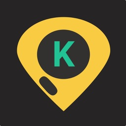 Kul - Moments On The Map
