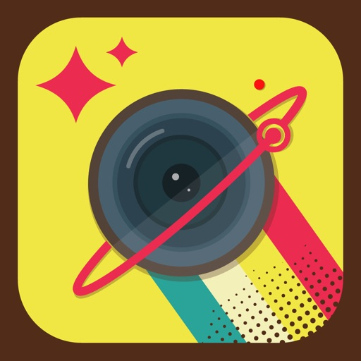 Spincle - 360 Degrees Camera App Data & Review - Photo & Video