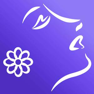 Perfect365 Lifestyle app