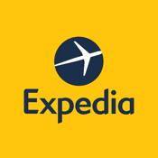 Expedia app review