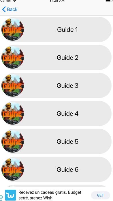 Quiz For Fortnite Vbucks App Reviews - User Reviews of Quiz For
