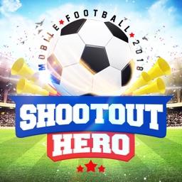 Shootout Hero!