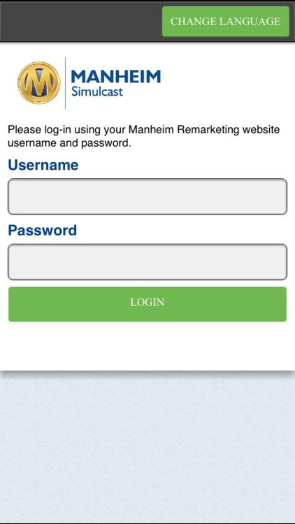 Manheim Simulcast EU