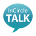 34.InCircle TALK