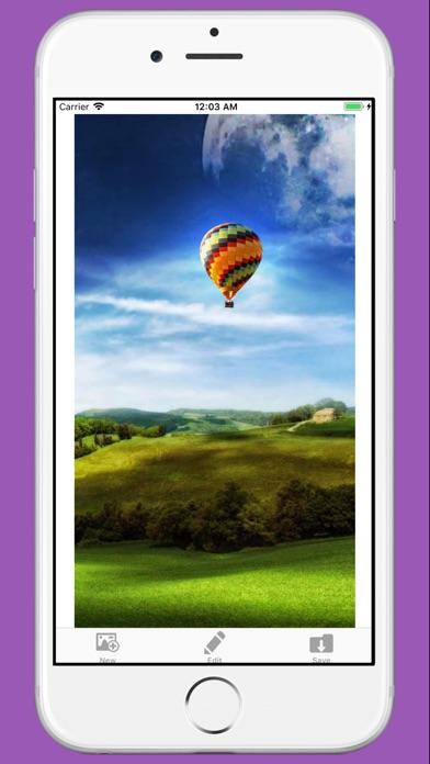 https://is4-ssl.mzstatic.com/image/thumb/Purple128/v4/b4/c4/64/b4c46450-653d-b7a9-087c-628a9df34c05/source/392x696bb.jpg