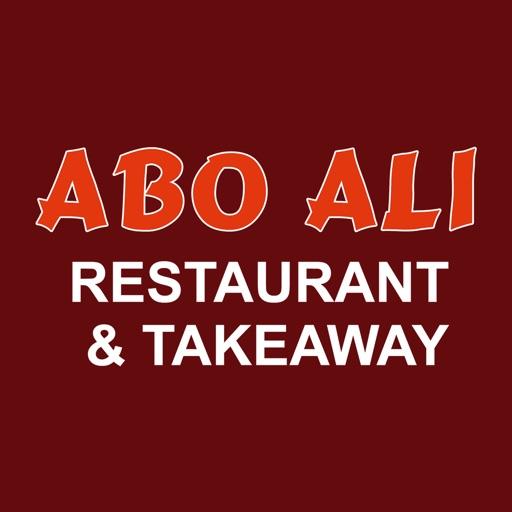Abo Ali Restaurant & Takeaway