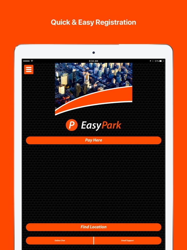 EasyPark Parking - Online Game Hack and Cheat | Gehack com