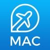マカオ シティトラベルガイド - iPhoneアプリ