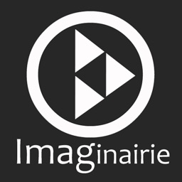 Imaginairie Stock Photo