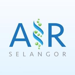 Air Selangor