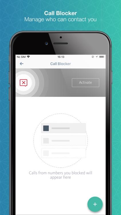 Avira Mobile Security screenshot-3