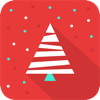 i - Christmas & New Year Cards - CONTENT ARCADE DUBAI LTD FZE