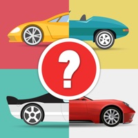 Codes for Quiz Car - guess car brand Hack