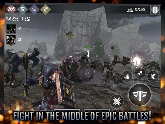 Скачать Heroes and Castles 2