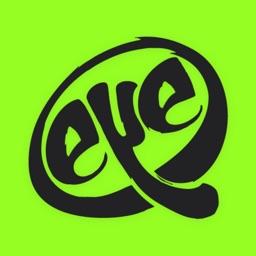 eyeQ Live