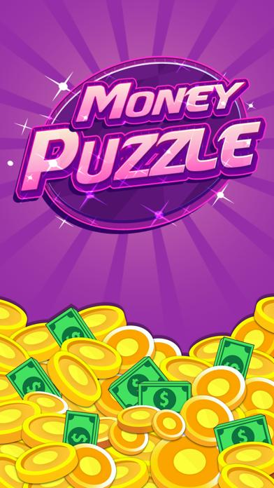 download Make It - Money Game apps 0