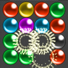 Activities of Bubbles Gamebox + 4 games