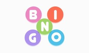 TV Bingo