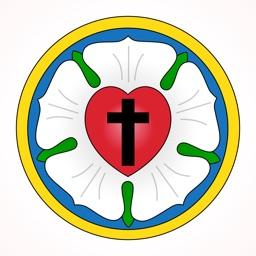 Luteranos