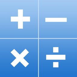 Calculator Converter