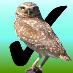 Birdwatcher's Diary for iPad