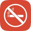 Redlight arrêtez de fumer