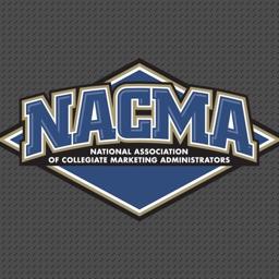 NACMA Community