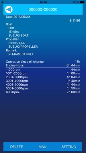 SuzukiDiagnosticSystem Mobile on the App Store