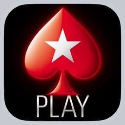 PokerStars Play – Texas Holdem Poker