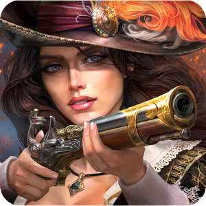Guns of Glory - Games app