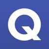 Quizlet Inc - Quizlet artwork