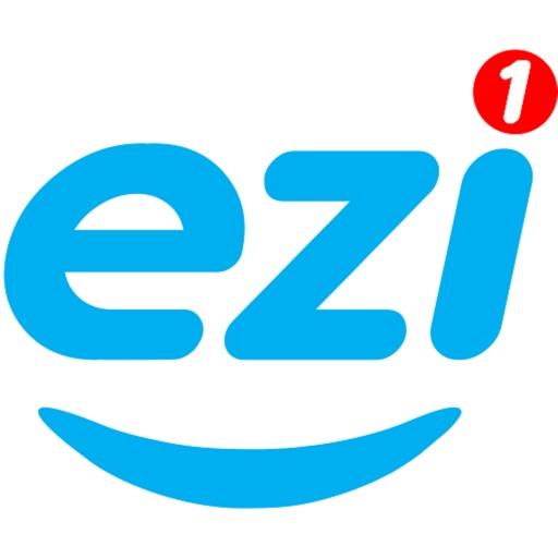 EziNotify