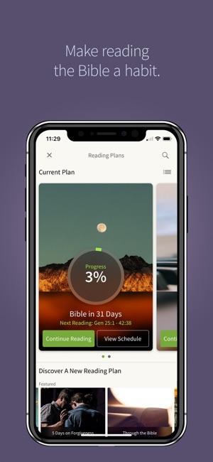 Dakes Bible For Mac Secondonline