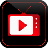 TubeCast - TV for YouTube - Sparkling Apps BV