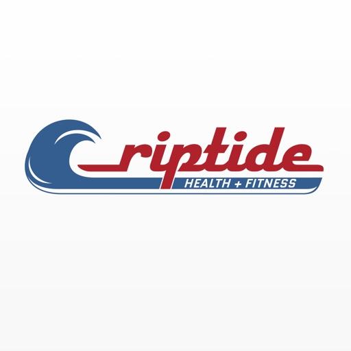 Riptide Ltd