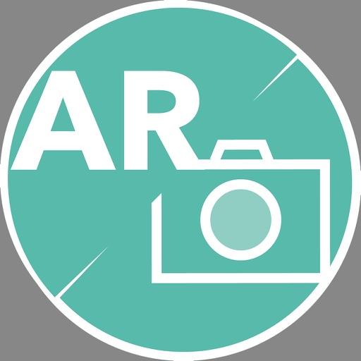AR at AMI