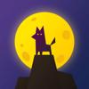 夜狼直播-一对一视频直播秀